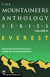 Everest, the Anthology