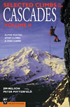 Selected Climbs in the Cascades, Vol. II